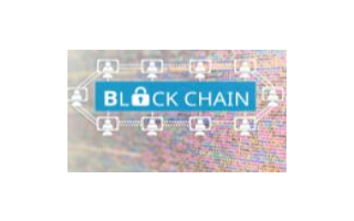 区块链+电商将会是未来最热门的应用模式