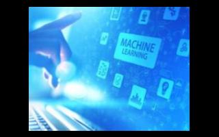 人工智能目前存在哪些技术瓶颈