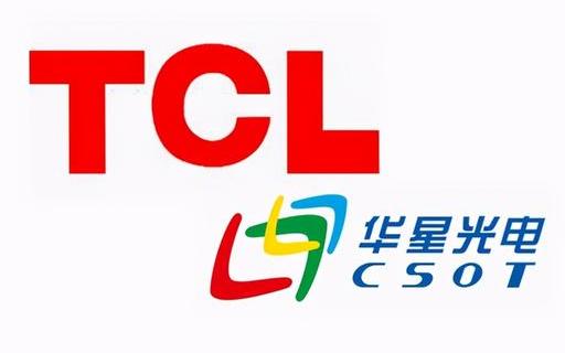 中国制造突破新进展,TCL宣布将发布多款miniLED电视