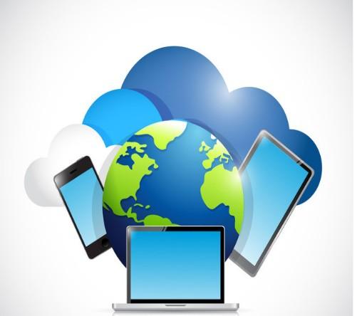 """腾讯广告启动""""新国货数字加速计划"""",形成了全链路数字化营销体系"""