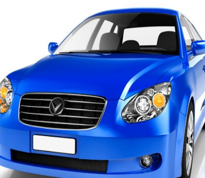 华为在汽车领域的布局迈入2.0时代