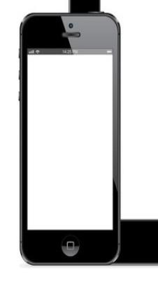 iPhone 12系列新机的拆解介绍