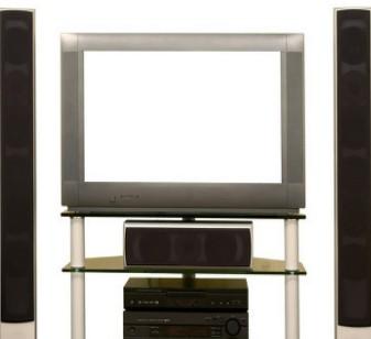 LGD:电视部门广州OLED新工厂正式跨入量产