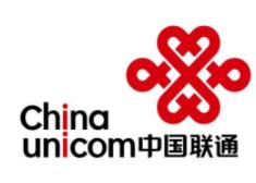 上海联通iPhone12/12 Pro上市首销,信用分期套餐方案最高可省7000元