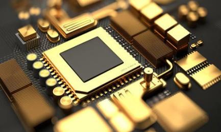 关于晶圆代工产业的分析介绍