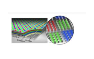 一种新的OLED架构-有机发光二极管显示器