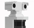 巡检机器人主要由哪三大控制系统组成