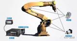 工业机器人产业链及发展趋势