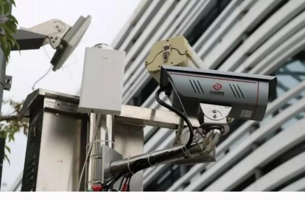 云从科技联合中国联通与华为发布全场景室外型5G 4K AI视频应用