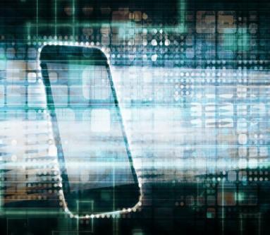 Verizon携手合作伙伴加速释放5G技术的最大潜能