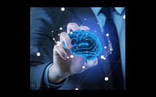 沙特阿拉伯数据与华为合作,共同推动沙特国家人工智能的发展