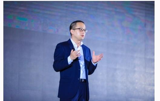 華為云IoT Stage 為物聯網客戶帶來沉浸式的方案體驗