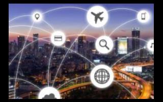 """IoT生态是新的""""蓝海"""",未来5年将成为""""红海"""""""