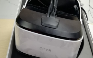 5G+VR技术推进智慧医疗加速落地