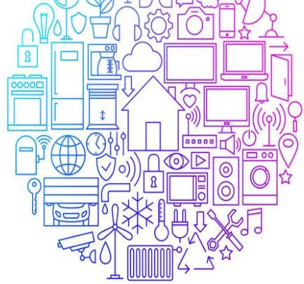 5G技术如何改善智能家居设备功能?