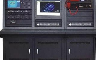 应急照明控制器在智能消防无线报警网络服务系统中的应用