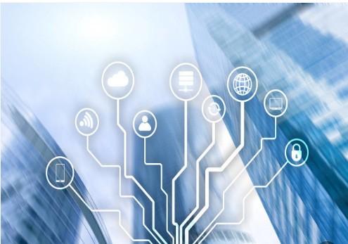 Sabre计划继续运用Sabre旅行人工智能技术推出更多新的零售功能