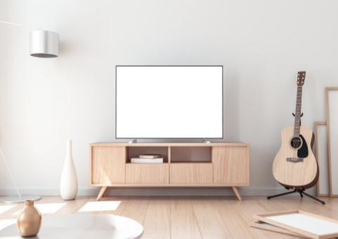 有线电视正在加速消亡,付费的传统模式正在走向衰落