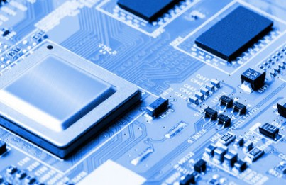 台积电开始提高7nm天罡芯片的产量