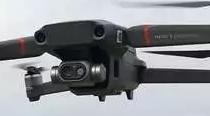 无人机技术助力公共安全部门提高火灾救援效率