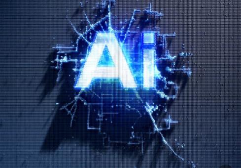 AI与传统产业融合推动产业智能化升级,而且开辟新...