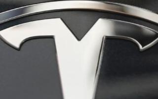 特斯拉开始向用户提供其新型全自动驾驶系统的Beta版