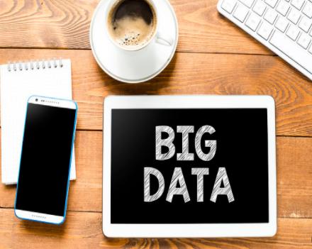 拥抱大数据但不能过度依赖,避免产生侵犯隐私、威胁自由等弊端