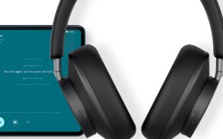 华为宣布已为耳机采用了最小的设计标识