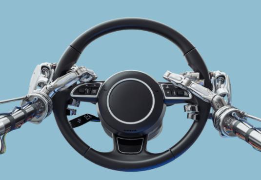 新技术与中国特色的碰撞下,自动驾驶能否成为我国智能产业的顶梁柱?