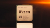 AMD凭借其5000系列处理器再次成功进入了用户的应收名单