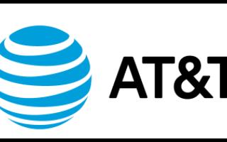 AT&T预测:未来将有数百万人停止使用付...
