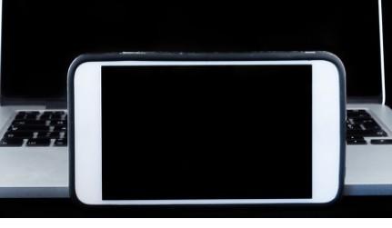 京东方OLED屏没有打入iPhone供应链