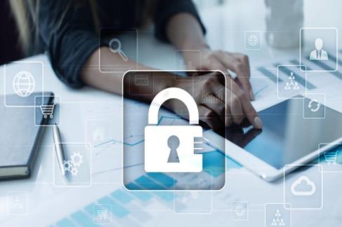 增强网络安全意识才是网络贷款和非法催债的解决方法