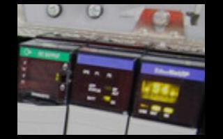 PLC产品测试的四个部分