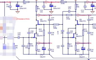 为什么精通运放就基本搞懂了一大半模拟电路?