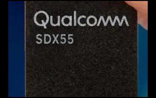 苹果将在2021年包括X60在内的未来产品中使用高通5G调制解调器