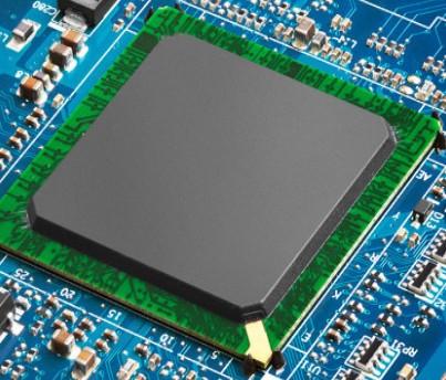华为麒麟9000芯片到底有多强大?