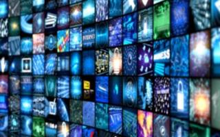 OPPO首次推出两款WiFi6智能电视产品