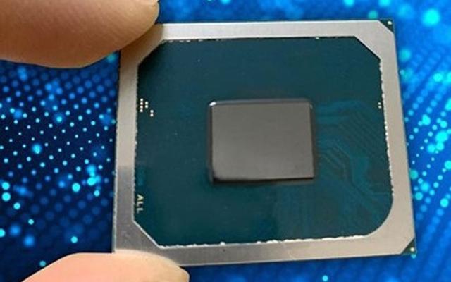 7nm工艺延期 Intel关于是否外包表示:明年初会决定