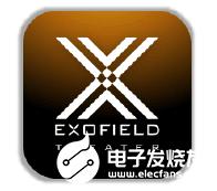 "AI定制化私人影院解决方案 全景声耳机""XP-EXT1""正式发售"