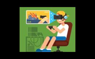 研究人员与3D图像分析公司Lume VR合作,共同开发VR软件