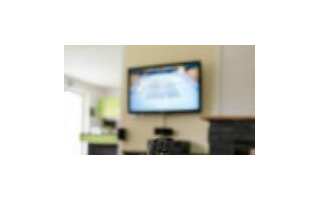 深耕智能手機的OPPO能否在智能電視中脫穎而出?