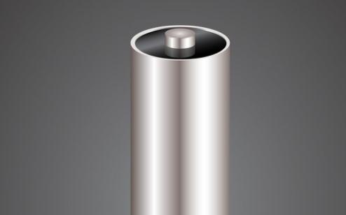 LME确定选用氢氧化锂作为锂期货合约标的,并于明年上半年推出