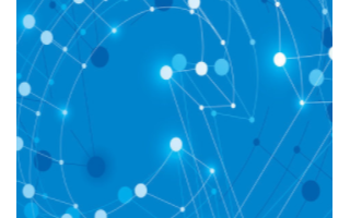 關于通信網絡中常見的網絡協議盤點