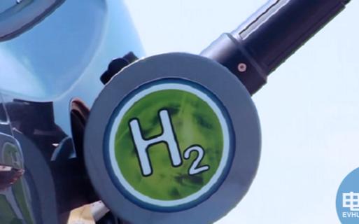 保定:2021年底前,推广燃料电池物流车20辆