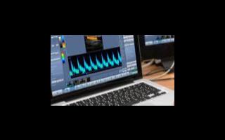 海信发布超声设备,打破相关行业中外资的垄断
