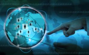 """信息通信网络""""覆盖普及""""转为高质量发展需要从那三方面出手"""