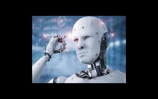 日本公司研发出可通过VR远程操纵工作的机器人