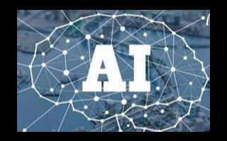人工智能(AI)正在改变工作世界