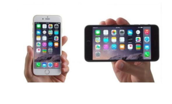 iPhone 12机型的销售将是自iPhone 6和iPhone 6 Plus以来最强劲的?